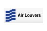 Air Louvers
