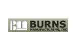 Burns Manufacturing