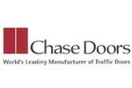 Chase Door