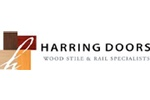 Harring