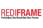 RediFrame