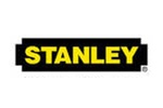 Stanley Commercial