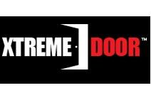XtremeDoor